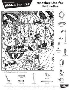 2016년 5월 숨은그림찾기 2편, 어린이 숨은그림찾기, Hidden [수정] : 네이버 블로그 English Activities, Activities For Kids, Highlights Hidden Pictures, Hidden Picture Puzzles, Indoor Games For Kids, Jokes And Riddles, Hidden Objects, Fun Worksheets, Activity Sheets