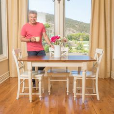 Discover a stunning collection of mark harris elstree oak and cream christopher knight home clearwater multi colored wood dining table with leaf extension watchthetrailerfo
