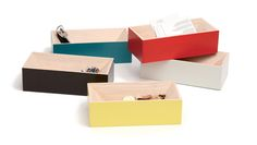 Fantastiche immagini su accessori da scrivania nel