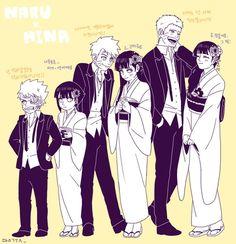 63 Trendy Ideas For Funny Couple Pictures Movies Naruhina, Naruto Anime, Naruto Comic, Naruto Cute, Naruto Sasuke Sakura, Hinata Hyuga, Naruto Uzumaki, Kakashi, Naruto Gaiden