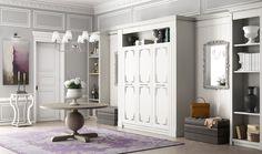 English Mood Living Room by Minacciolo 2016 #englishmood #minacciolo #interiors #wardrobe #interiordesign #living #room #livngroom #luxury #decorinterior #architecture #shabbychicdecor #shabbychic #elegance #details #chic #classic #englishstyle #madeinitaly #furniture #english #mood