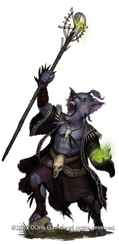 1000 images about fantasy   anthropomorphic on pinterest