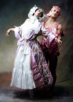 Тамара Карсавина и Вацлав Нижинский Day Of Dead, Ballet Pictures, Ballet Photos, Retro Photography, Dance Photography, Ballet Costumes, Belly Dance Costumes, Boris Vallejo, Royal Ballet