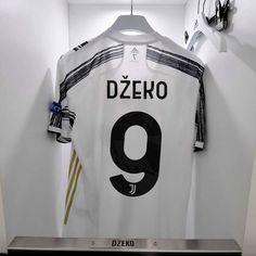 Juventus Soccer, Ronaldo, Football, Sports, Video, Tops, Instagram, Football Pictures, Soccer