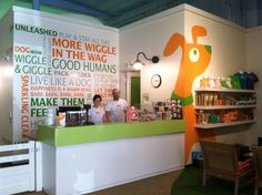 indoor doggie day care - Google Search