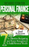 Free Kindle Book -   Personal Finance: 7 Steps To Effective Budgeting and Money Management To Build Personal Wealth (Save Money, Debt-Free, Money Tips, Frugal, Wealth Management, Budgeting Money,Credit Control) Check more at http://www.free-kindle-books-4u.com/business-moneyfree-personal-finance-7-steps-to-effective-budgeting-and-money-management-to-build-personal-wealth-save-money-debt-free-money-tips-frugal-wealth-management-budgeting-mon/