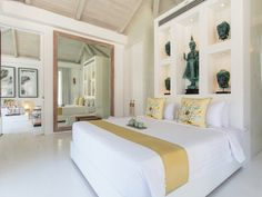 Villa Mia — LuxuryRealEstate.com