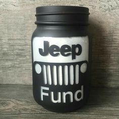 ✿ pinterest: @wifi0n ✿ Jeep Jeep, Wrangler Jeep, Jeep Truck, Car Savings Plan, Savings Jar, Jeep Stuff, Car Stuff, Jeep Accessories, Jeep Patriot Accessories