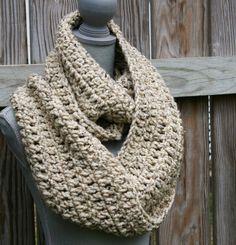 crochet scarf patterns | free crochet patterns for beginners scarves