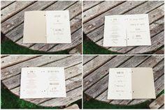 42-Animal-Loving-Natural-Wedding-By-Jess-Petrie.jpg 720×483 pixels
