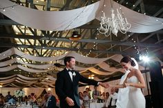 Your wedding at Lanier Islands is sure to be remembered by every guest for years to come! http://www.lanierislands.com/weddings/gallery