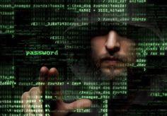 Hackers roubam 1,2 mil milhões de passwords em todo o mundo