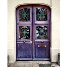 Windows Doors found on Polyvore