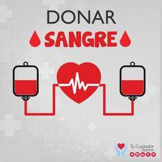 Existe una necesidad constante de donaciones regulares, ya que la sangre sólo se puede conservar durante un tiempo limitado y luego deja de ser utilizable. Las donaciones regulares de sangre por un número suficiente de personas sanas son imprescindibles para garantizar la disponibilidad de sangre segura en el momento y el lugar en que se precise. La sangre es el regalo más valioso que podemos ofrecer a otra persona: el regalo de la vida. La decisión de donar sangre puede salvar una vida, o…