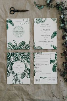 Terrific Pictures Invitation Design graphique Tips Designing wedding invitations may be judgmental as you will find chances of engaging in a maze of di Web Design, Layout Design, Design Art, Print Design, Stationery Design, Invitation Design, Invitation Cards, Invites, Invitation Suite