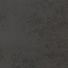 honed basalt tile - hall, laundry, family, baths, external concrete deck