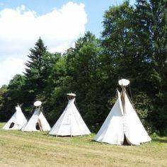 Výlety s dětmi - zábava pro děti Outdoor Gear, Tent, Store, Tents