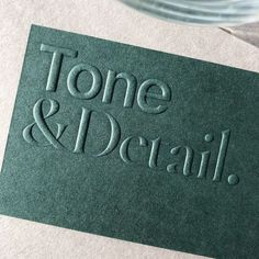 Dot Studio - London based print and finishing specialists - Foil Blocking, Screen Printing, Embossing, Debossing, Duplexing. Embossed Business Cards, Foil Business Cards, Letterpress Business Cards, Business Card Print, Creative Business Cards, Metal Business Cards, Embossed Logo, Collateral Design, Stationery Design