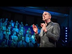 How frustration can make us more creative | Tim Harford - TED | Key words: creativity, creative, art, writing, books, entertainment, business, technology, education, design, marketing, school, lecture, presentation, ideas, psychology, philosophy, people, life.