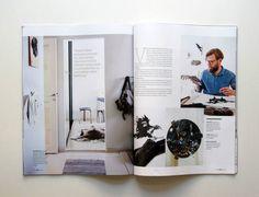 Deko magazine 9/2014
