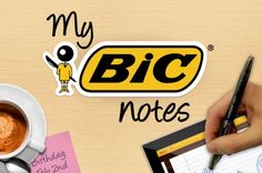 Bic, top for paper/bottom for tablet | http://www.bicworld.com/en/homepage/homepage/