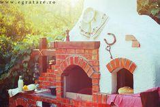 Cuptorul lui Vlad – eGratare Modern, Home Decor, Trendy Tree, Interior Design, Home Interior Design, Home Decoration, Decoration Home, Interior Decorating