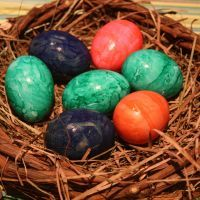 10 Last Minute Easter Recipes