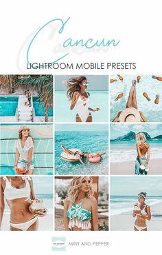 Photography Editing, Photography Tutorials, Summer Photography, Photo Editing, Outdoor Photography, Wedding Photography, Inspiring Photography, Flash Photography, Beauty Photography
