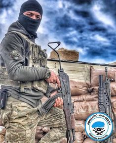 Turkish Army, Ulsan, Guns, Antalya, Pakistan, Military, Weapons Guns, Revolvers, Weapons