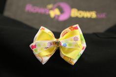 Spring Bow