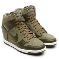 Jordans Sneakers, Air Jordans, High Top Sneakers, Nike Dunks, High Tops, Camo, Shoes, Sky, Fashion