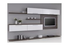 Florida Bratislava, Flat Screen, Florida, Shelves, Living Room, Home Decor, Projects, Blood Plasma, The Florida