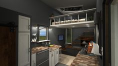 step and loft location Entry_V2.jpg