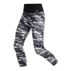 Camouflage Workout Clothes That Will Make You Feel Tough AF - Shape.com