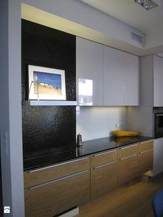 Kuchnia styl Minimalistyczny - zdjęcie od ArtEfekt - Kuchnia - Styl Minimalistyczny - ArtEfekt