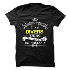 Cool Tshirt (Tshirt Amazing Sale) DIVERS -  Shirts of year  Check more at http://seventshirt.info/camping/tshirt-amazing-sale-divers-shirts-of-year.html