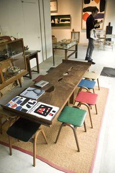 Hugo Frankly: Masanari Murai Art Museum