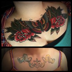 Completed cover-up done by Antonio Roque BLTC Frederick, MD - Imgur