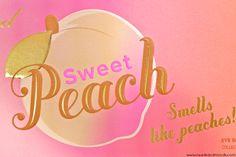 Sur mon blog beauté, Needs and Moods, je vous propose une revue sur la Sweet Peach Palette Too Faced!   http://www.needsandmoods.com/too-faced-sweet-peach-palette/  @TooFaced #TooFaced #TooFacedCosmetics #TooFacedMakeUP #TooFacedSweetPeachPalette #SweetPeachPalette #SweetPeach #palette #BlogBeauté #BlogBeaute #Beauty #beauté #BeautyBlog #BeautyBlogger #FrenchBlogger #BBlog #BBlogger #FrenchBlogger #eyeshadow #revue #review #swatch