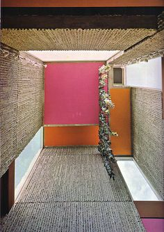 Paul Rudolph | Flickr - Photo Sharing!