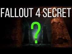 9 Hidden Mechanics Fallout 4 Never Tells You About Youtube Fallout 2 Fallout New