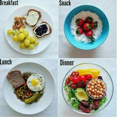 Healthy meals ideas for fast fat loss! Healthy Meal Prep, Healthy Eating, Healthy Recipes, Keto Meal, Keto Recipes, Dinner Recipes, Fast Healthy Meals, Shrimp Recipes, Healthy Chicken