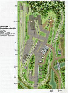 n-scale-model-train-track-plans.png 571×776 pixels