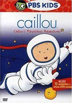 Caillou Se Baña   Pin By Lmi Kids Disney On Caillou Pinterest Caillou