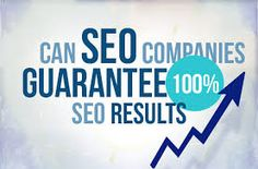 Few reasons why clients choose our seo agency in Toronto .For more information visit on this website https://edkentmedia.com/