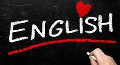 L'apprendimento di una lingua straniera, tenendo conto della varietà linguistica per ricreare le situazioni della vita quotidiana, comporta lo svolgimento di attività diverse, rispondenti ai diversi stili di apprendimento e alle differenti potenzialità dell'alunno. http://www.scuolasavio.it/lingua-inglese.html