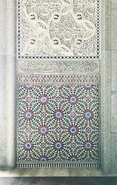Morocco, Travel, Design, Viajes, Destinations, Traveling, Trips