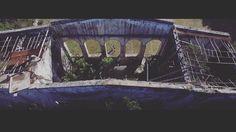@figyucatan #filmmakers #filming #filmmaking #yucatan #sólodeida #onset #indie #indiefilm #cinematography #photography #photooftheday #independentfilm India, On Set, Cinematography, Marina Bay Sands, Filmmaking, Instagram Posts, Photography, Travel, Cinema