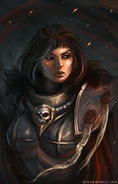 - Image canoness imperium portrait sisters_of_battle Warhammer 40k Art, Warhammer Models, Warhammer Fantasy, 40k Sisters Of Battle, Character Art, Character Design, Character Ideas, After Life, The Grim