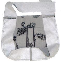 Tímea táska varrás (ingyen szabásmintával) Purses, Diy, Basket, Bags, Fashion, Handbags, Handbags, Moda, Bricolage